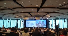 Info day on Horizon 2020: Smart Grids and Storage