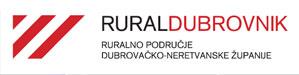 Rural Dubrovnik Neretva