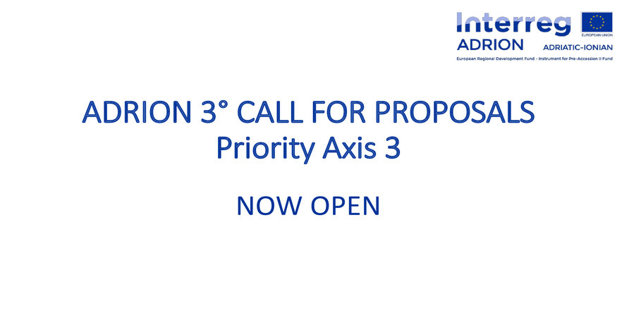rsz 3rd call for proposals priority axis 3 1 1